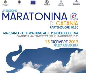 maratoninaCT2013