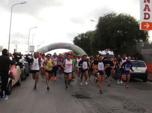 Marathon-2013-la-partenza-della-StraRagusa