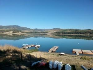 Il Lago Nicoletti
