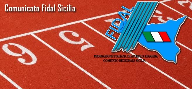 """Consensi per il primo """"Raduno Tecnico Giovanile 2014"""""""