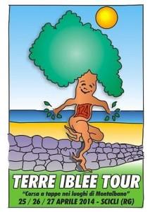 terre iblee tour 3
