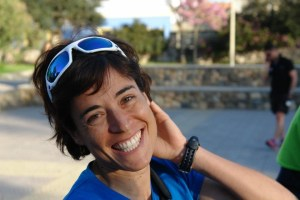 Claudia Pinna1