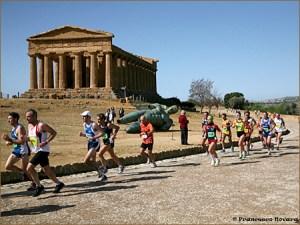 Agrigento_Mezza_Maratona_della_Concordia_2013
