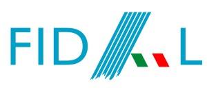 logo_fidal