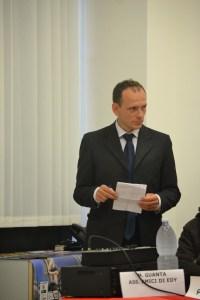Antonello Aliberti