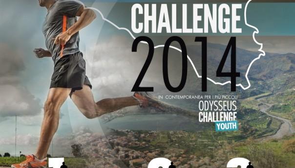 Cinque prove per l'Odysseus Challenge