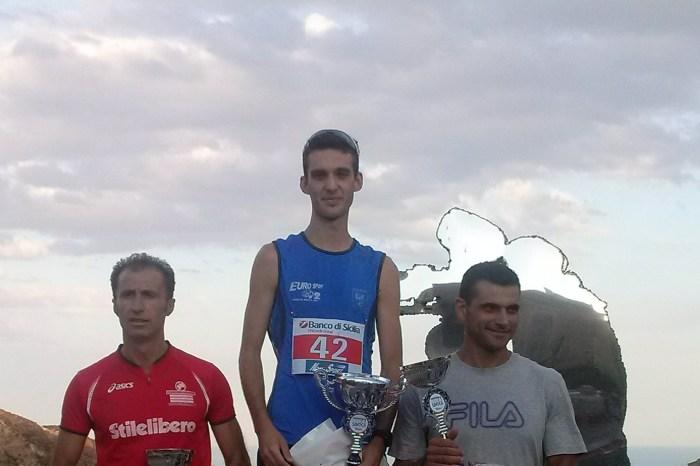 """""""1° Trofeo Città di Savoca"""" nel segno di Currò e Calogero"""