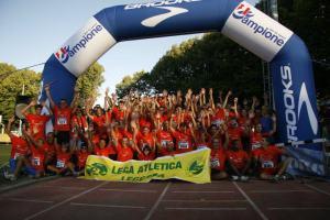 Campionati UISP