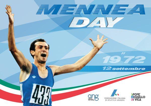 """""""Mennea Day"""", successo doveroso in 39 città italiane"""