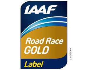 IAAF-GoldLabel_500