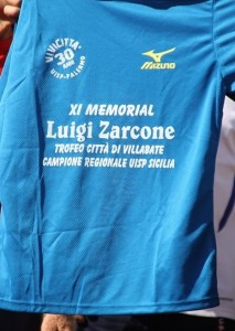 maglia campione regionale uisp 2013