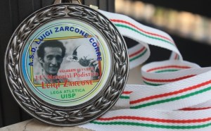 medaglia zarcone 2013