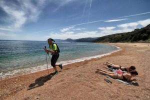 World-Runner-Sardinia-Trail.jpg_630