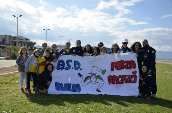 ASD Amatori SC Duilia