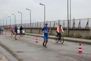 messina-marathon-2013-110