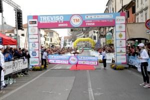 Treviso Marathon