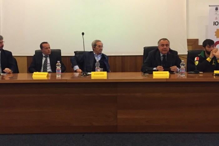 Sicilia e grandi eventi: le risposte date a S. Pietro Clarenza
