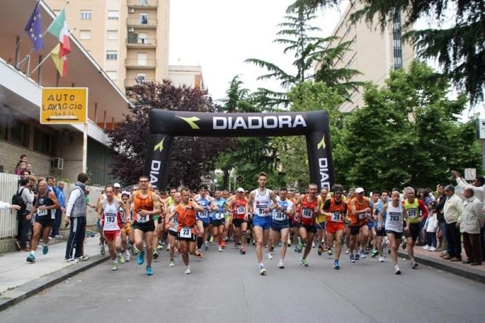 """Cresce l'attesa per il """"XV Trofeo Kalat"""""""