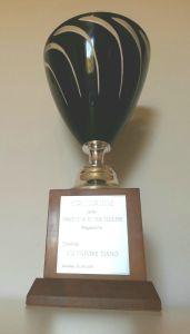 Il Trofeo Salvatore Tiano