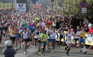 piacenza-marathon-2014