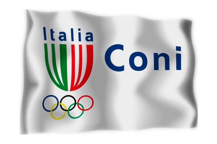 """Il Coni di Messina: """"Trio, straordinario risultato. Rammarico per Artuso"""""""