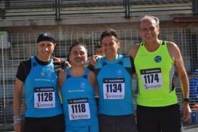 Scalata Dinnammare 2017 - Atleti e Staff - 13
