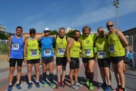 Scalata Dinnammare 2017 - Atleti e Staff - 17