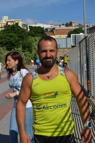 Scalata Dinnammare 2017 - Atleti e Staff - 19