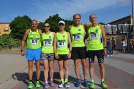 Scalata Dinnammare 2017 - Atleti e Staff - 2