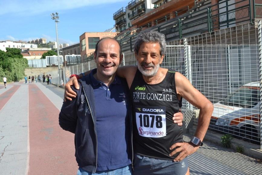 Scalata Dinnammare 2017 - Atleti e Staff - 22