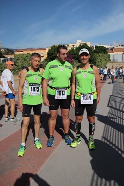 Scalata Dinnammare 2017 - Atleti e Staff - 48