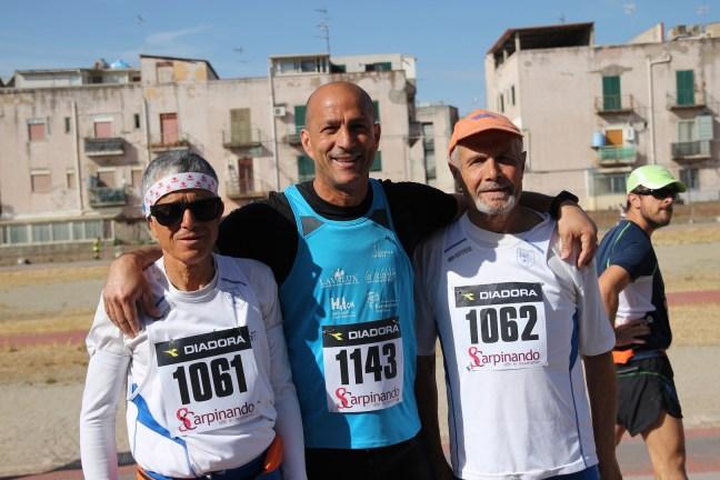 Scalata Dinnammare 2017 - Atleti e Staff - 49
