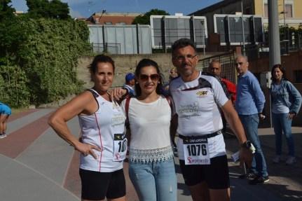Scalata Dinnammare 2017 - Atleti e Staff - 5