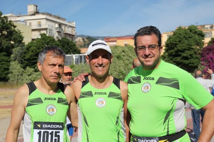 Scalata Dinnammare 2017 - Atleti e Staff - 51