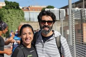 Scalata Dinnammare 2017 - Atleti e Staff - 52