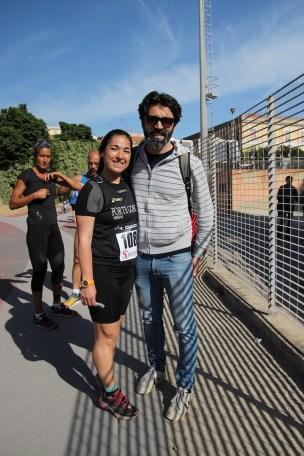 Scalata Dinnammare 2017 - Atleti e Staff - 53