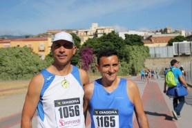 Scalata Dinnammare 2017 - Atleti e Staff - 58