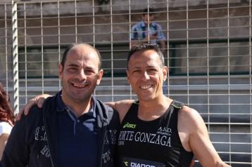 Scalata Dinnammare 2017 - Atleti e Staff - 59