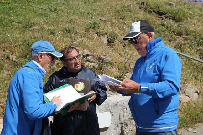 Scalata Dinnammare 2017 - Atleti e Staff - 62