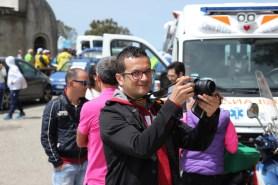 Scalata Dinnammare 2017 - Atleti e Staff - 72