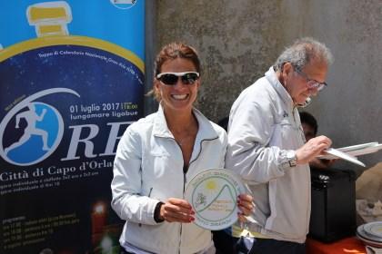 Scalata Dinnammare 2017 - Premiazione - 57