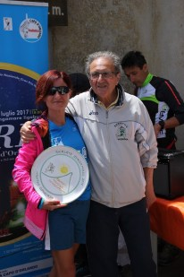 Scalata Dinnammare 2017 - Premiazione - 71