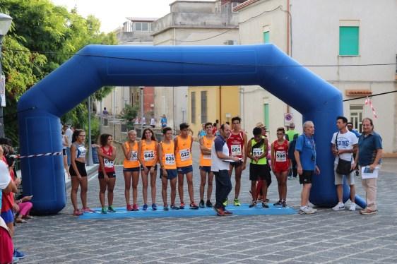 II° Trofeo Polisportiva Monfortese - 1