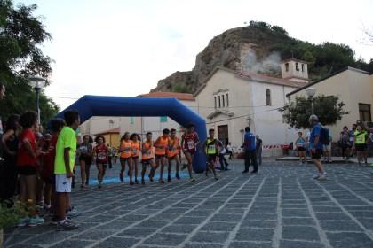 II° Trofeo Polisportiva Monfortese - 10
