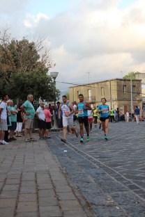 II° Trofeo Polisportiva Monfortese - 105
