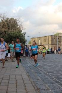 II° Trofeo Polisportiva Monfortese - 107