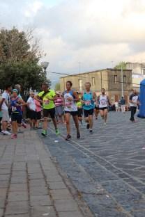 II° Trofeo Polisportiva Monfortese - 111
