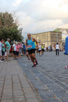 II° Trofeo Polisportiva Monfortese - 114