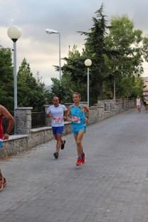 II° Trofeo Polisportiva Monfortese - 119