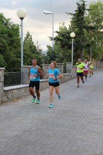II° Trofeo Polisportiva Monfortese - 123